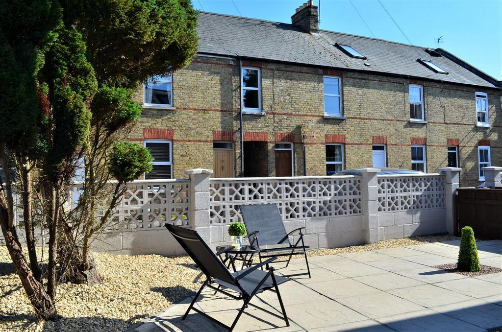 Oxford-Corporate-Accommodation---Exeter-Apartments---Near-Oxford-University---Urban-Stay-20