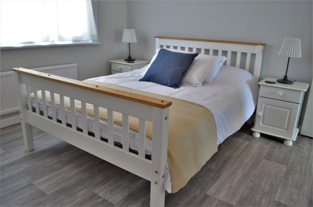 Oxford-Corporate-Accommodation---Exeter-Apartments---Near-Oxford-University---Urban-Stay-21