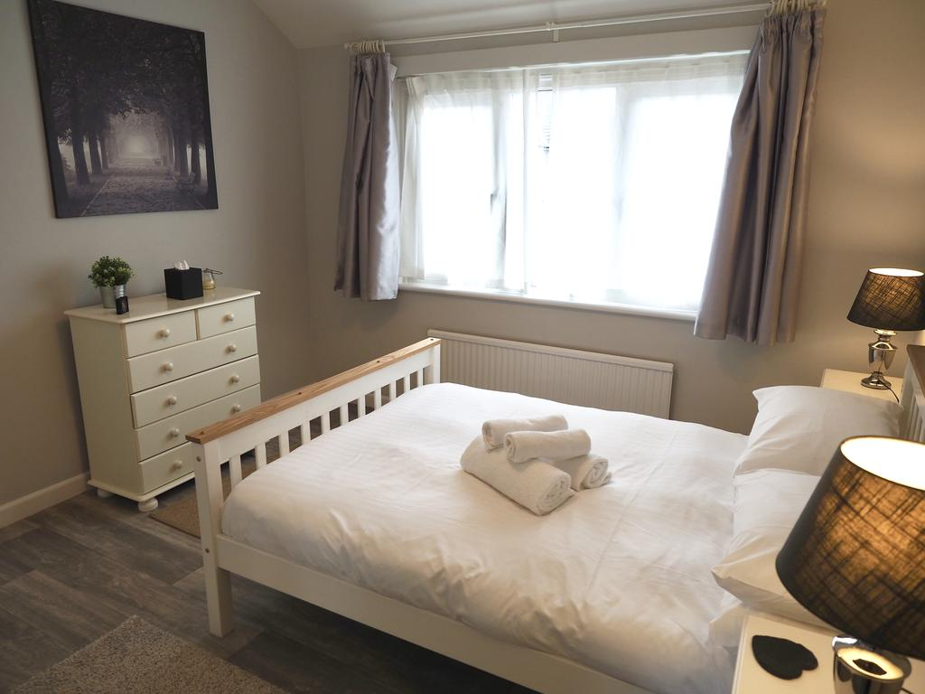 Oxford-Corporate-Accommodation---Exeter-Apartments---Near-Oxford-University---Urban-Stay-3