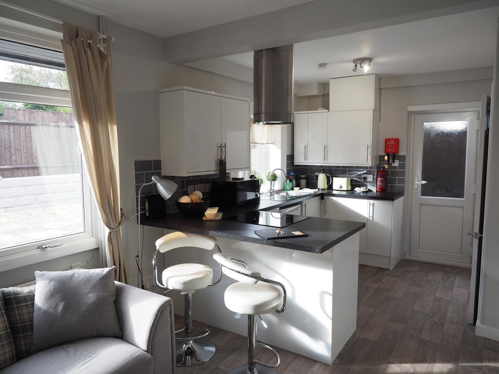 Oxford-Corporate-Accommodation---Exeter-Apartments---Near-Oxford-University---Urban-Stay-5