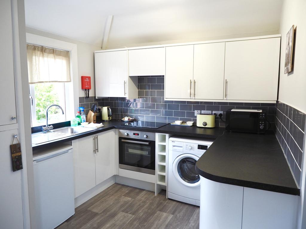 Oxford-Corporate-Accommodation---Exeter-Apartments---Near-Oxford-University---Urban-Stay-7