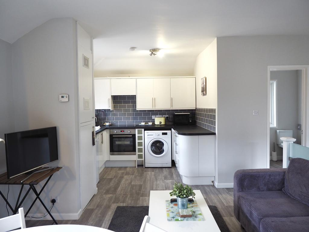Oxford-Corporate-Accommodation---Exeter-Apartments---Near-Oxford-University---Urban-Stay-8
