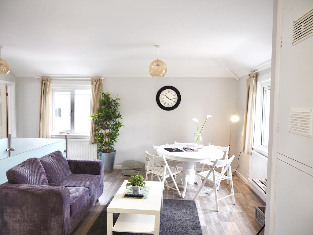 Oxford-Corporate-Accommodation---Exeter-Apartments---Near-Oxford-University---Urban-Stay-9