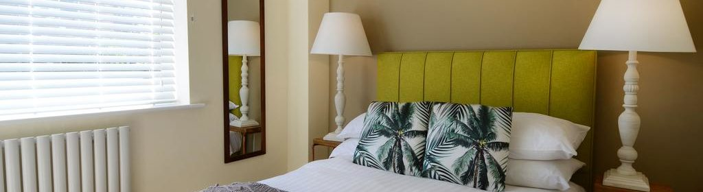 Oxford Corporate Apartments-Oriel Apartments-Bullingdon-Road-Urban Stay 18