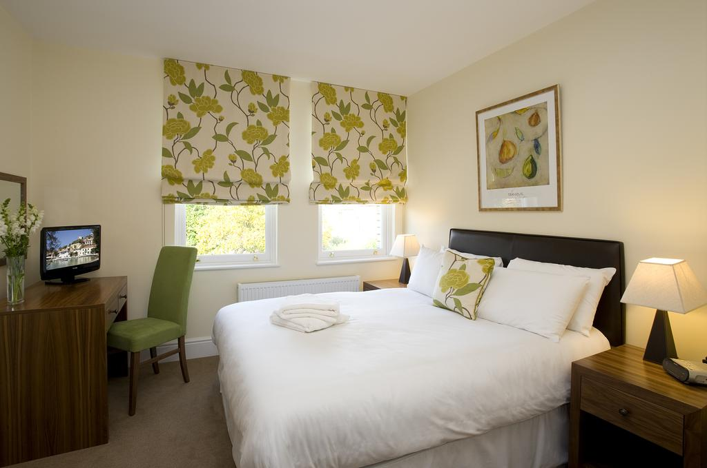 Reading-Corporate-Accommodation---Castle-Crescent-Apartments---Urban-Stay-1