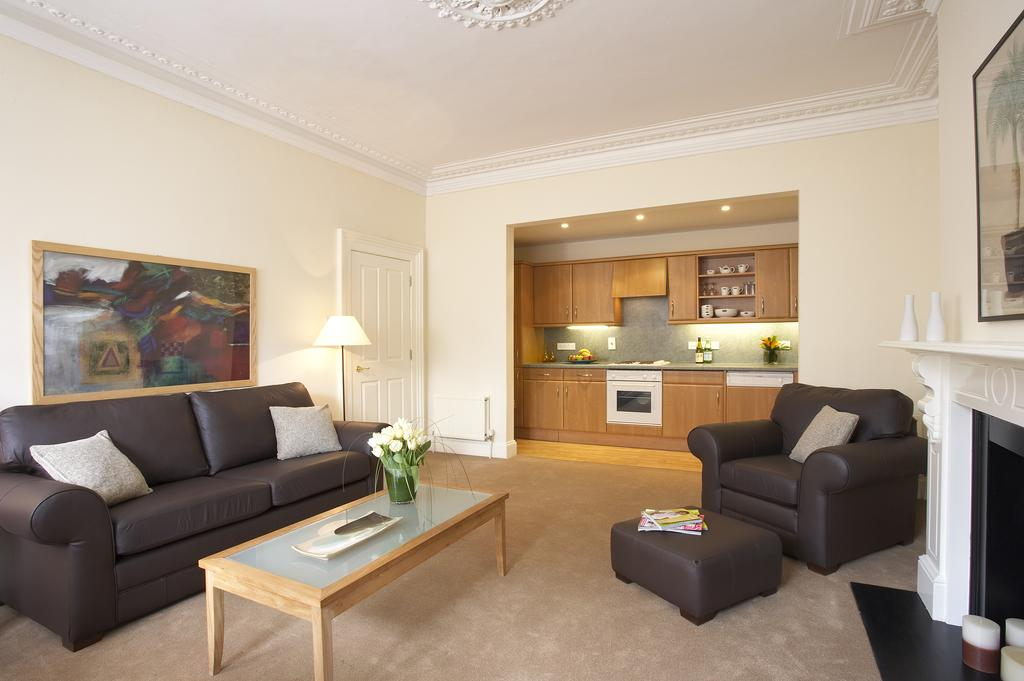 Reading-Corporate-Accommodation---Castle-Crescent-Apartments---Urban-Stay-2