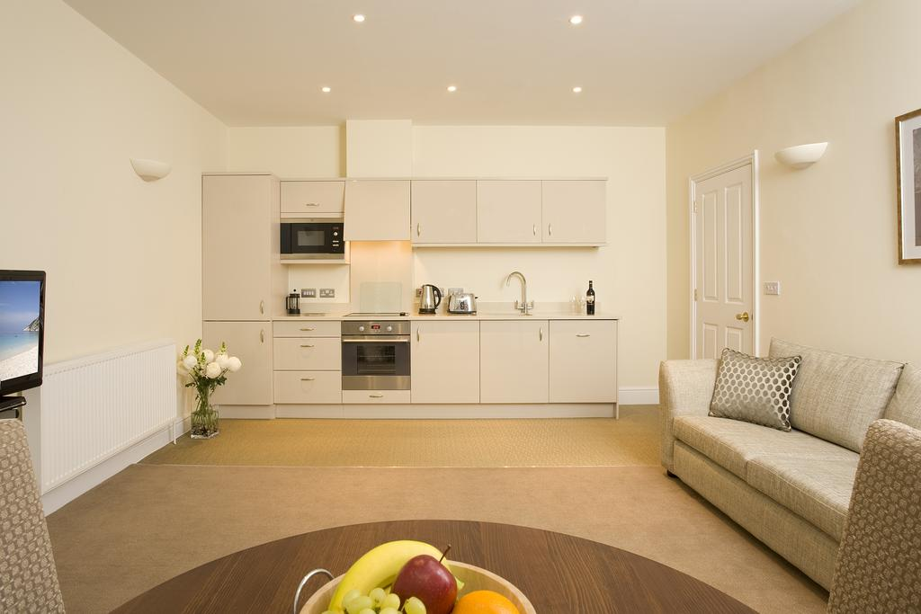 Reading-Corporate-Accommodation---Castle-Crescent-Apartments---Urban-Stay-4