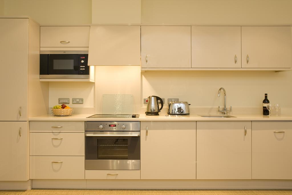 Reading-Corporate-Accommodation---Castle-Crescent-Apartments---Urban-Stay-5