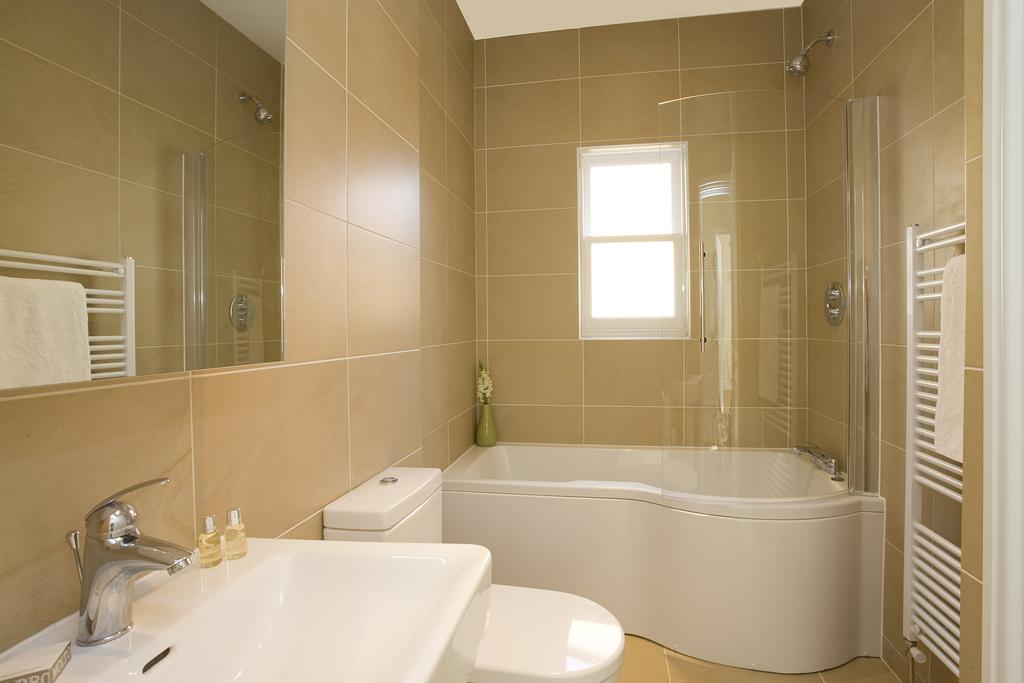 Reading-Corporate-Accommodation---Castle-Crescent-Apartments---Urban-Stay-6