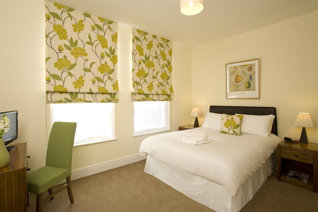 Reading-Corporate-Accommodation---Castle-Crescent-Apartments---Urban-Stay-8
