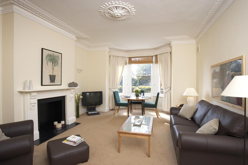 Reading-Corporate-Accommodation---Castle-Crescent-Apartments---Urban-Stay
