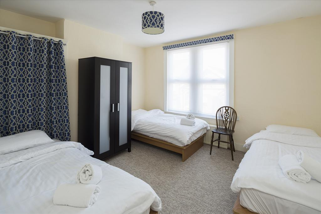 Rochester-Corporate-Accommodation---Rochester-Apartments---Castle-Avenue---Urban-Stay-7