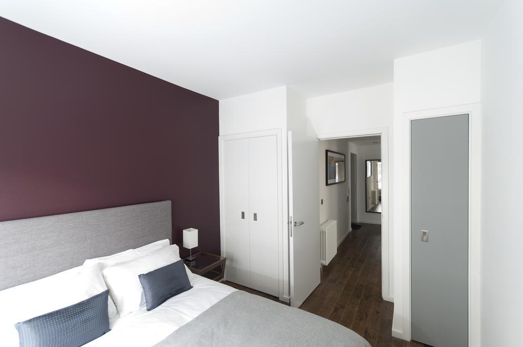 Self--catering-Accommodation-Edinburgh---Malt-House-Apartments---George-Street---Urban-Stay-11