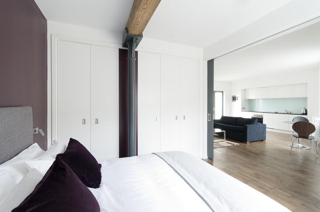 Self--catering-Accommodation-Edinburgh---Malt-House-Apartments---George-Street---Urban-Stay-16
