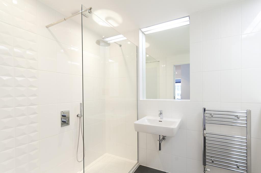 Self--catering-Accommodation-Edinburgh---Malt-House-Apartments---George-Street---Urban-Stay-7