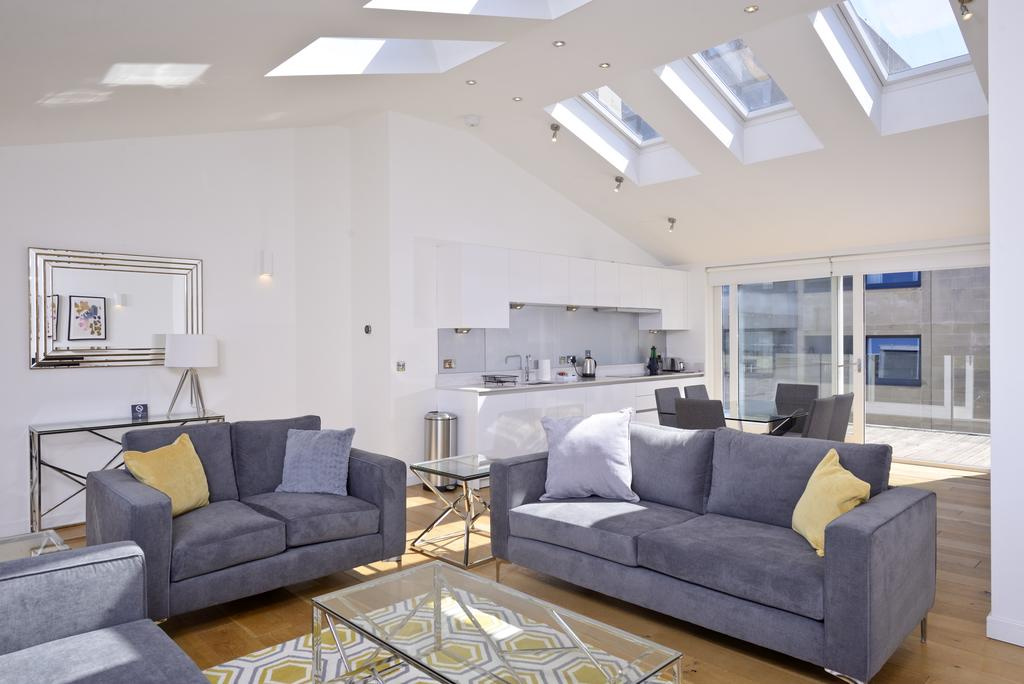 Self-catering-Apartments-Edinburgh---Thistle-Street-Apartments-Near-Murrayfield-Stadium---Urban-Stay-8