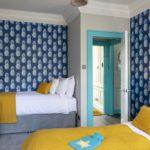 Serviced Accommodation Bath - Kingsmead Street Apartments Near Royal Crescent - Urban Stay 6