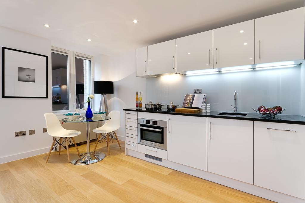 Serviced-Accommodation-Holborn---Fetter-Lane-Apartments-Near-Somerset-House---Urban-Stay-12