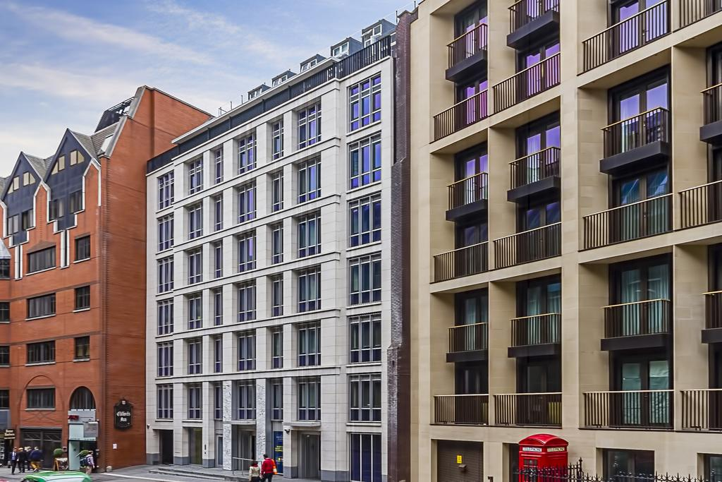 Serviced-Accommodation-Holborn---Fetter-Lane-Apartments-Near-Somerset-House---Urban-Stay-14