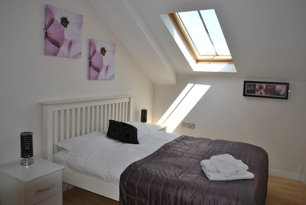 Serviced-Accommodation-Manchester---City-Centre-Apartments-Near-Manchester-Arena---Urban-Stay-1