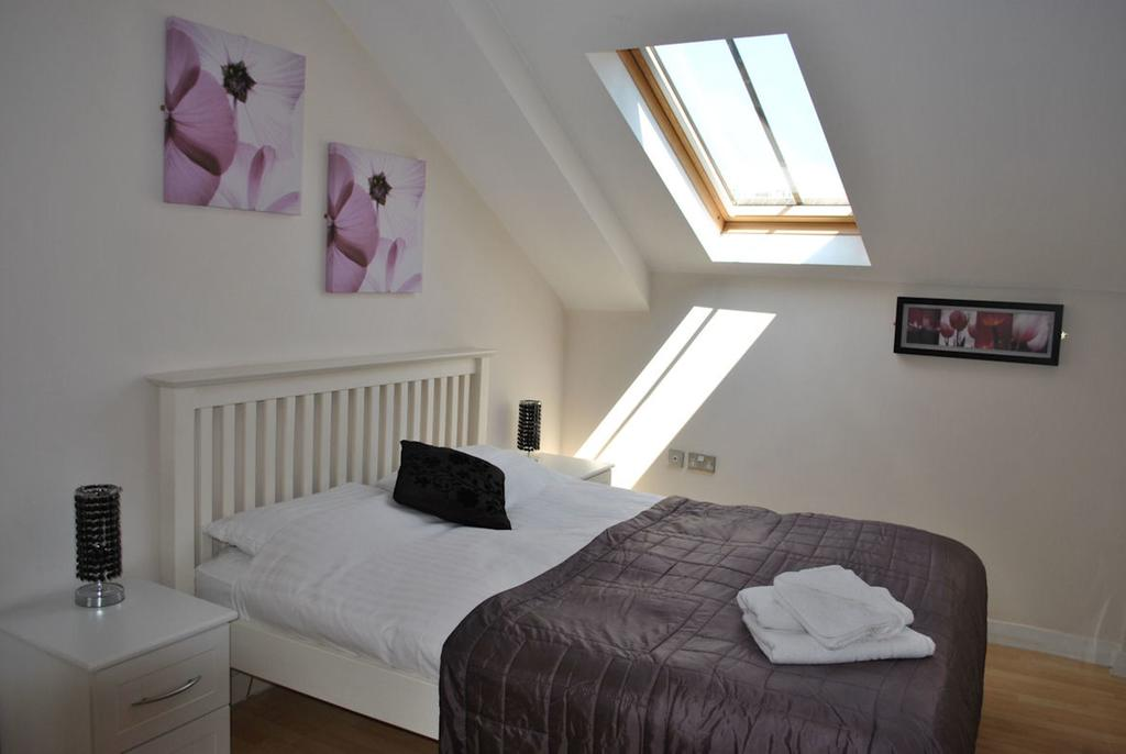 Serviced-Accommodation-Manchester---City-Centre-Apartments-Near-Manchester-Arena---Urban-Stay-11