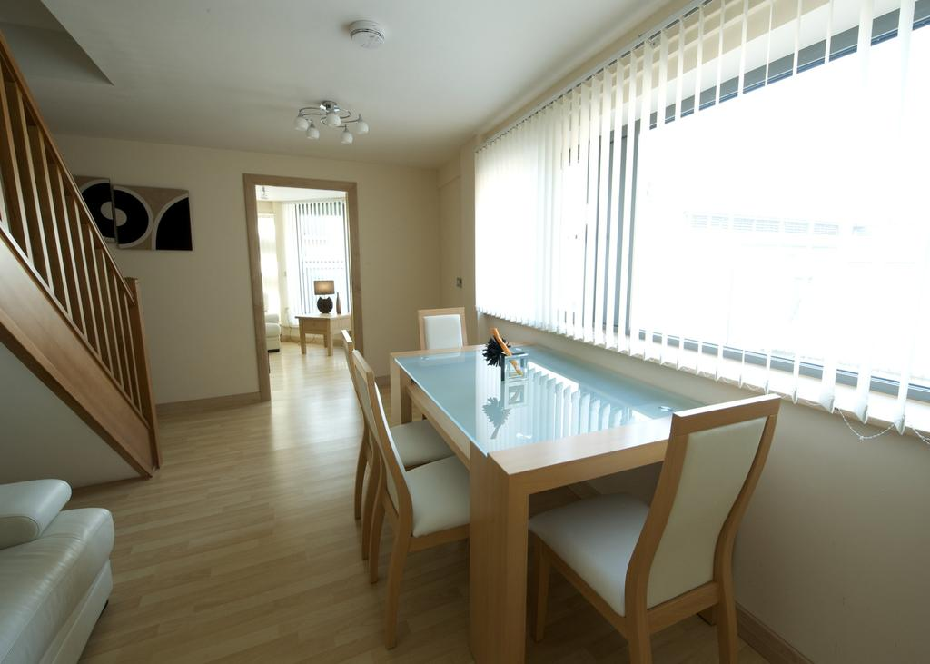 Serviced-Accommodation-Manchester---City-Centre-Apartments-Near-Manchester-Arena---Urban-Stay-12