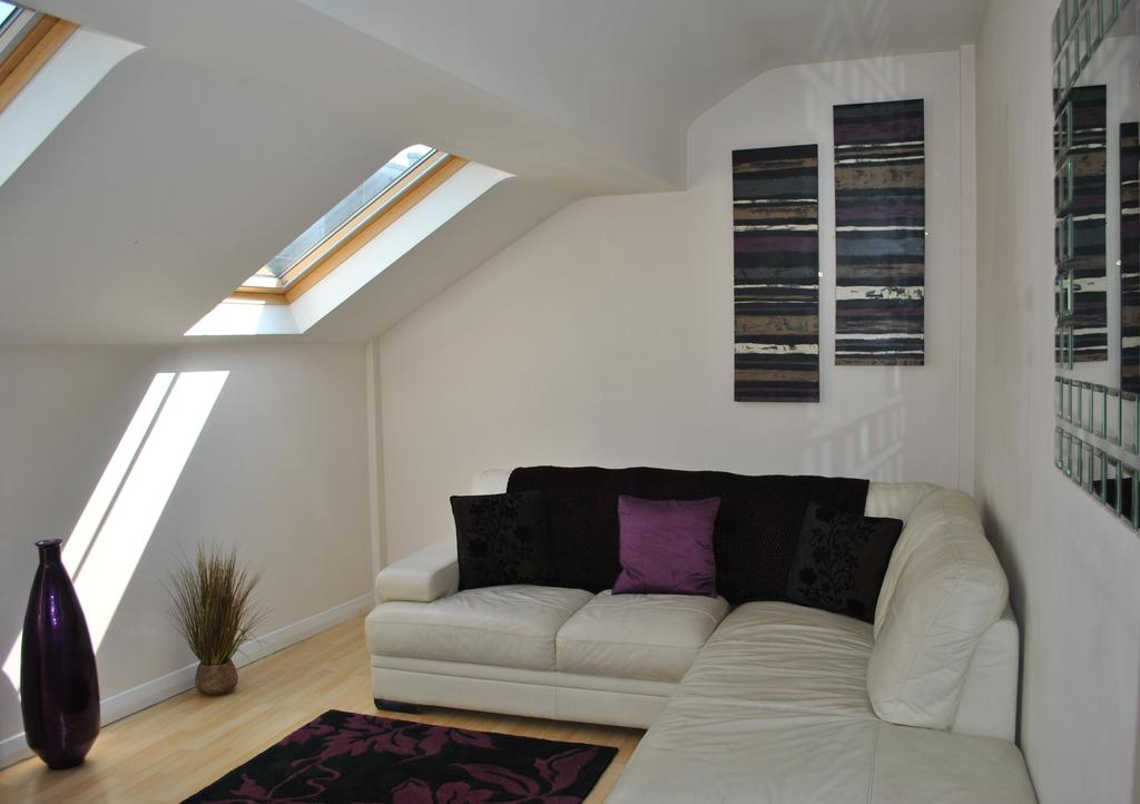 Serviced-Accommodation-Manchester---City-Centre-Apartments-Near-Manchester-Arena---Urban-Stay-2