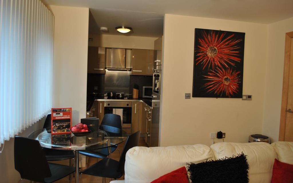 Serviced-Accommodation-Manchester---City-Centre-Apartments-Near-Manchester-Arena---Urban-Stay-4