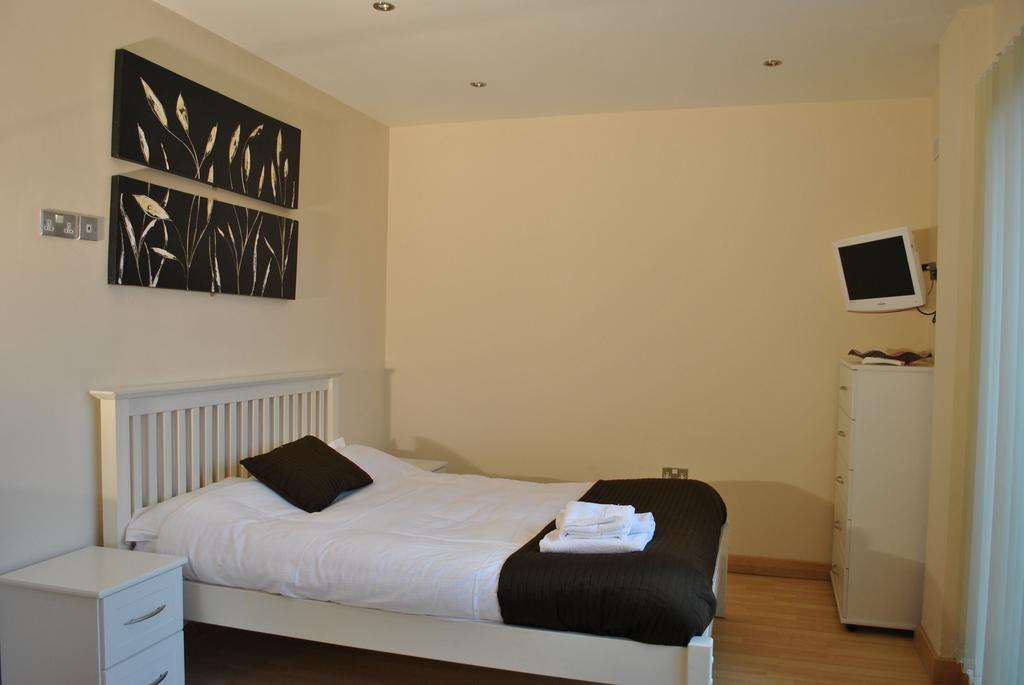 Serviced-Accommodation-Manchester---City-Centre-Apartments-Near-Manchester-Arena---Urban-Stay-6