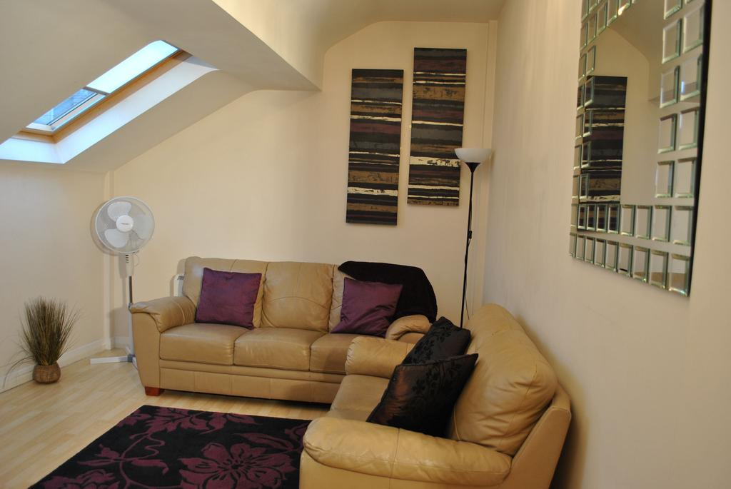 Serviced-Accommodation-Manchester---City-Centre-Apartments-Near-Manchester-Arena---Urban-Stay-7