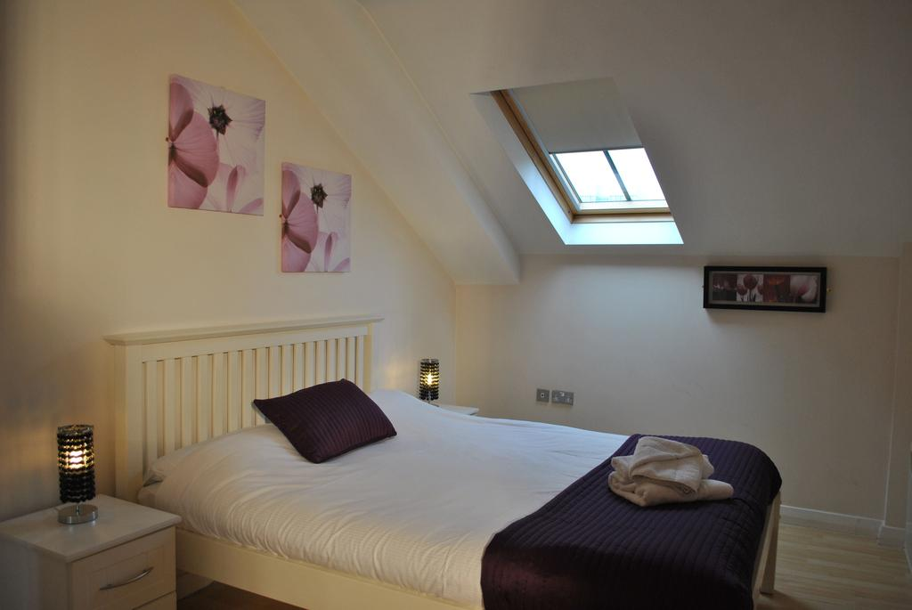 Serviced-Accommodation-Manchester---City-Centre-Apartments-Near-Manchester-Arena---Urban-Stay-8