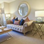 Serviced Accommodation Oxford - Vanbrugh Apartments - Woodstock Road - Urban Stay 8