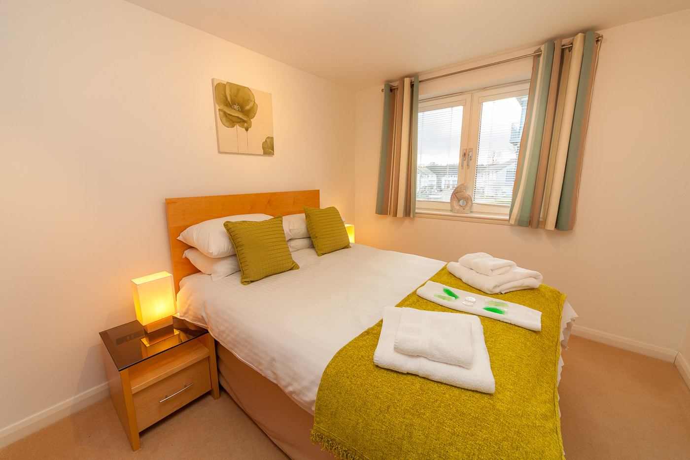 Serviced-Accommodation-in-Aberdeen---Queens-Highlands-Apartments-1
