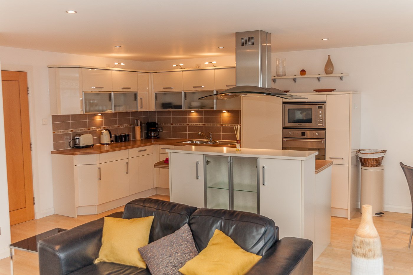 Serviced-Accommodation-in-Aberdeen---Queens-Highlands-Apartments---Urban-Stay-2