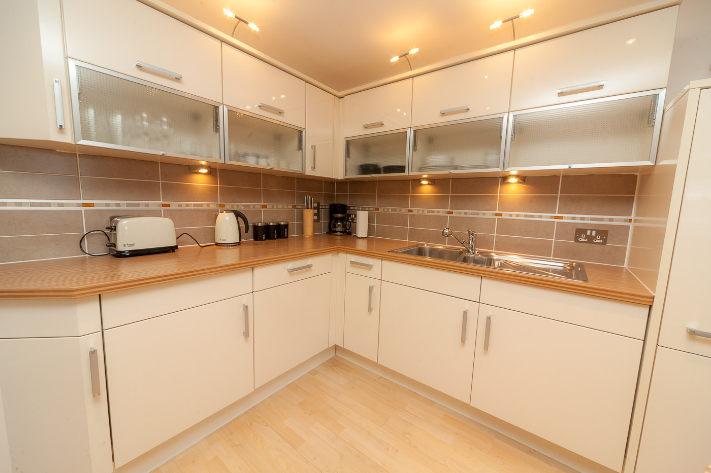 Serviced-Accommodation-in-Aberdeen---Queens-Highlands-Apartments---Urban-Stay-4