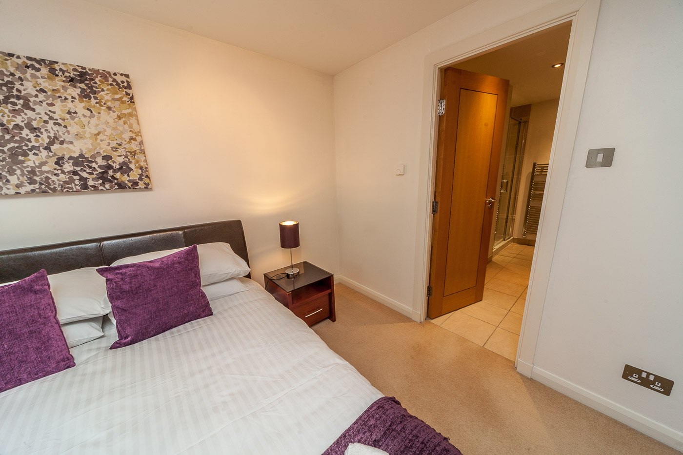 Serviced-Accommodation-in-Aberdeen---Queens-Highlands-Apartments---Urban-Stay-5