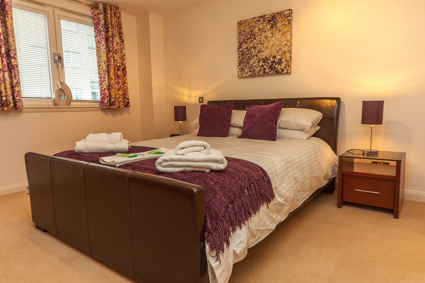 Serviced-Accommodation-in-Aberdeen---Queens-Highlands-Apartments---Urban-Stay-7