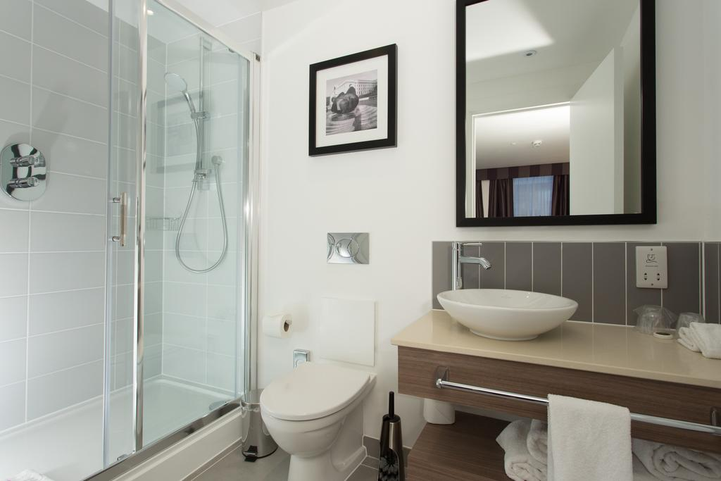 Serviced-Accommodation-in-Birmingham---Martineau-Place-Apartments---Urban-Stay-14