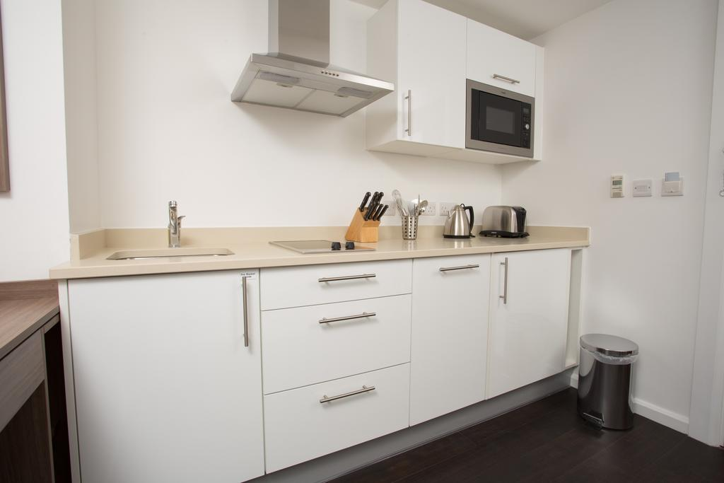 Serviced-Accommodation-in-Birmingham---Martineau-Place-Apartments---Urban-Stay-15