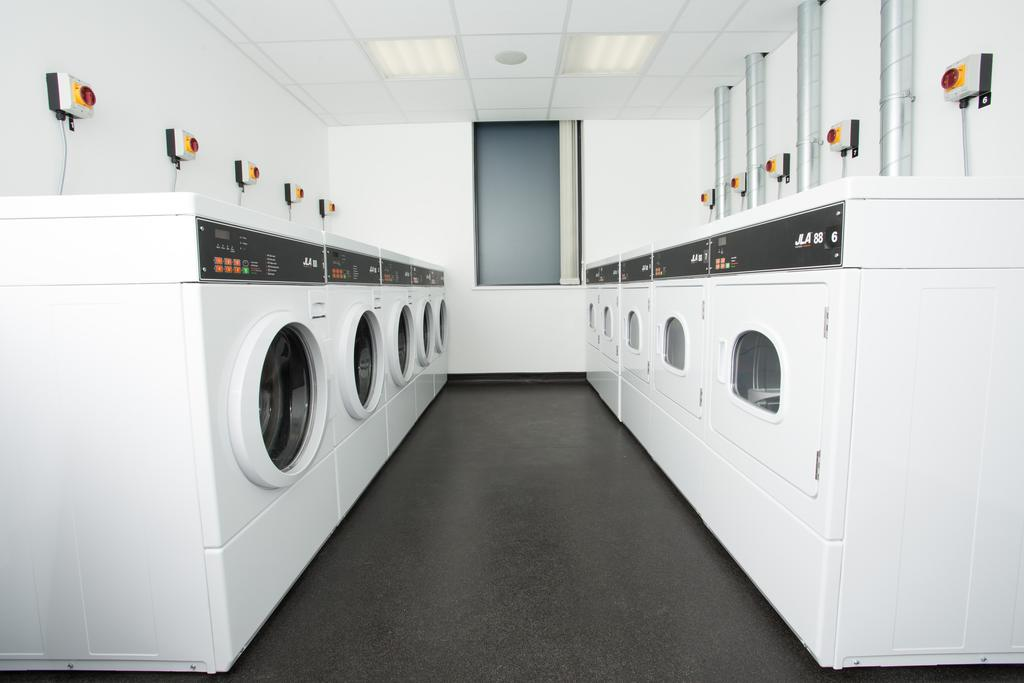 Serviced-Accommodation-in-Birmingham---Martineau-Place-Apartments---Urban-Stay-5