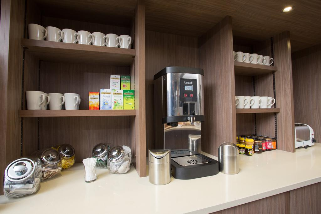 Serviced-Accommodation-in-Birmingham---Martineau-Place-Apartments---Urban-Stay-6
