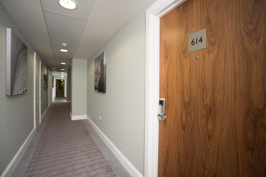 Serviced-Accommodation-in-Birmingham---Martineau-Place-Apartments---Urban-Stay-7