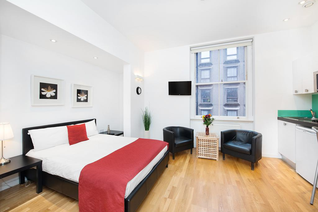 Serviced-Apartments-Bayswater---Hyde-Park-Accommodation---Inverness-Terrace---Urban-Stay-1