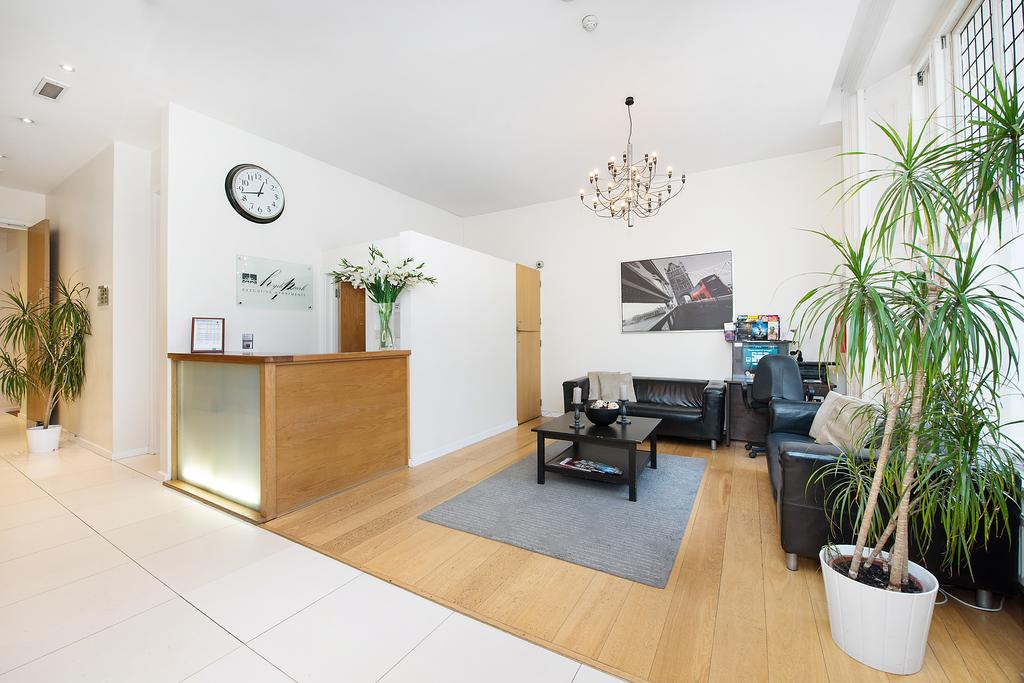 Serviced-Apartments-Bayswater---Hyde-Park-Accommodation---Inverness-Terrace---Urban-Stay-11