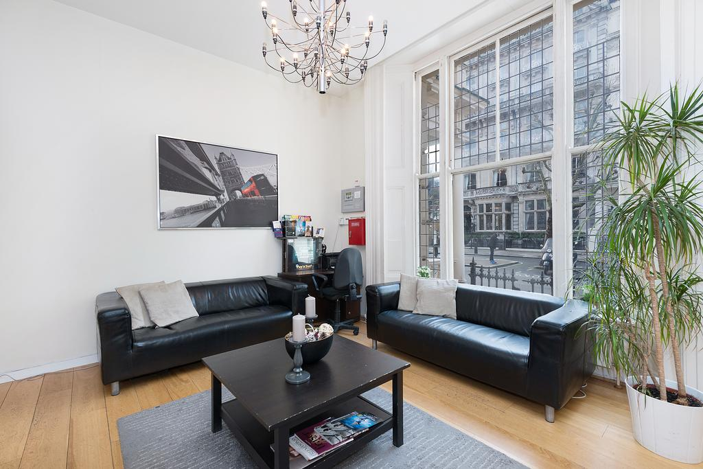 Serviced-Apartments-Bayswater---Hyde-Park-Accommodation---Inverness-Terrace---Urban-Stay-12