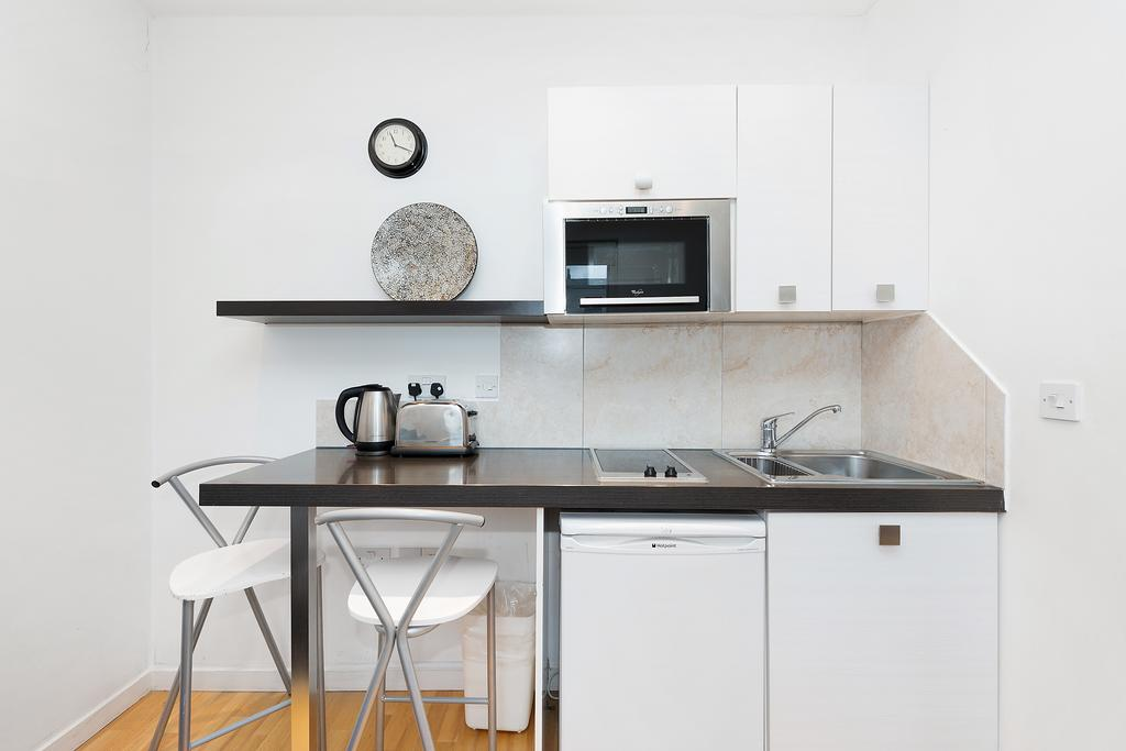 Serviced-Apartments-Bayswater---Hyde-Park-Accommodation---Inverness-Terrace---Urban-Stay-15