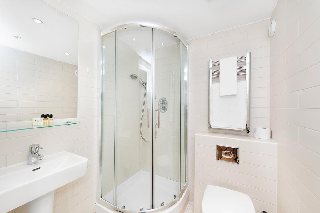 Serviced-Apartments-Bayswater---Hyde-Park-Accommodation---Inverness-Terrace---Urban-Stay-16