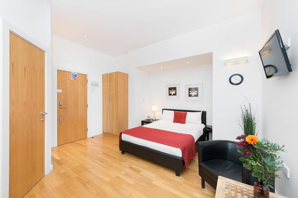 Serviced-Apartments-Bayswater---Hyde-Park-Accommodation---Inverness-Terrace---Urban-Stay-17