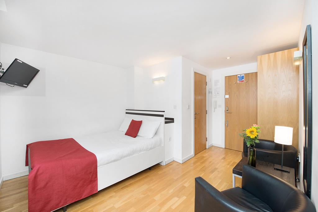 Serviced-Apartments-Bayswater---Hyde-Park-Accommodation---Inverness-Terrace---Urban-Stay-2