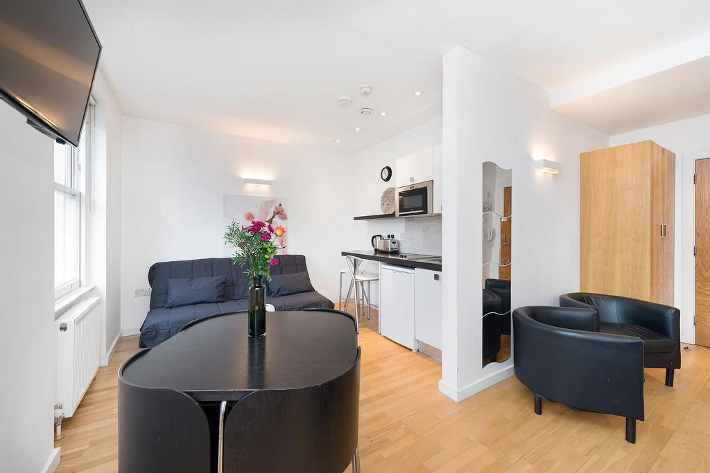 Serviced-Apartments-Bayswater---Hyde-Park-Accommodation---Inverness-Terrace---Urban-Stay-20